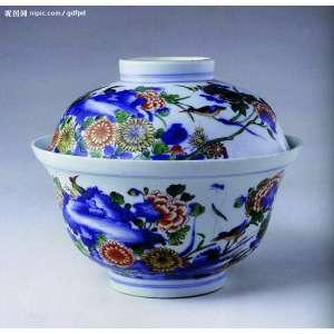 2011法库国际陶瓷博览会9月24日举办